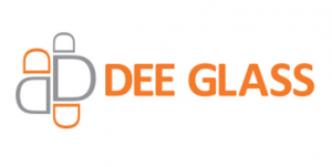 Dee Glass