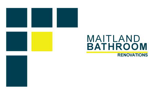 Bathroom Makeovers Newcastle Nsw homepage - maitland bathroom renovations | bathroom & laundry